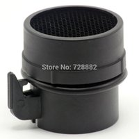 acog clone - Tactical Hunting Shooting Anti Reflection Clone Killflash Denfender Cover Cap For ACOG Sight Scopes