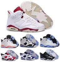 shoes china - Classic China Jordan Basketball Shoes Low Retro Women Men s Real Replicas Man China Jordans Hombre Basket Sneakers