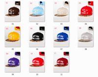 ball bang - Top Quality New Fashion Color Styles State Property BUY IT OR BANG IT Snapbacks Hip Hop Baseball Caps Mens Womens Hats