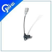Wholesale 12 months quality guarantee Crankshaft position sensor for Changan Star II OE No