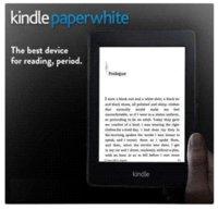 ebook - NEW AMAZON KINDLE PAPERWHITE nd generation GB eBook e ink screen WIFI quot LIGHT WIRELESS EREADER Latest Gen
