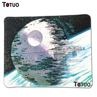 best cheapest laptop computers - Star Wars mouse pad best selling computer mouse pad mouse pad the cheapest gamers padmouse laptop keyboard mouse pad