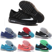 air quality products - Cheap Running Shoes Men High Quality New Product AIR cushion Hot Sale Breathable Mens Sneakers Drop Shipping Size