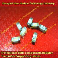 Wholesale A V SMD fuse The fuse A V One time fuse