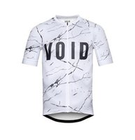 bicycle shirts - High quality cycling jerseys Bicycle top shirt road cycling gear clothing cool void print summer men s
