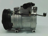 Wholesale Auto ac compressor for Kia picanto