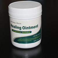 Wholesale Bottled Heeling Ointment Tattoo Recovery Cream For Tattoo Supply Large Supplies Of Vaseline Cream For Body