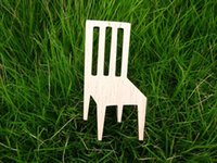 american wooden furniture - wooden furniture chair wooden brooch
