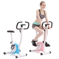 Wholesale new style Ultra quiet home and gym fitness equipment sports exercise indoor cycling bike spin bike