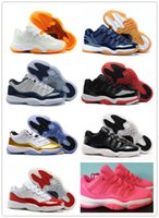 baseball athletic trainers - Men Varsity Red Retro X1 low QS Bred georgetown basketball shoes Citrus womens athletic trainer sports Hot sell s Gold Medal sneaker