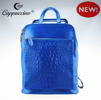 bags from india - girls leather backpack bags leather bags women genuine leather bags from india
