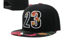 Cheap Wholesale Kids Youth Caps Hats Cap Hat Fashion Popular kid Snapback Street Snapbacks Hat Cap Many New Styles Color Free Shipping Mix Order