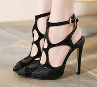 Cheap cusp shoes Best heeled shoes
