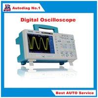 automatic length measurement - Hantek DSO5202P Digital Oscilloscope Portable MHz bandwidth Channels Record length up to K Multiple automatic measurement