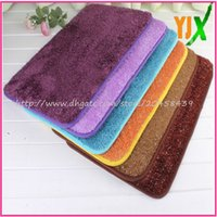 area deals - Handmade easy to deal inexpensive area soft bath mats with memory foam