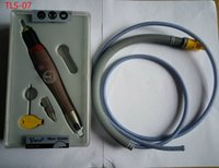 Wholesale Air Die Grinder pneumatic grinder Air Screwdriver Reciprocating tool pneumatic tools mm stroke TLS07