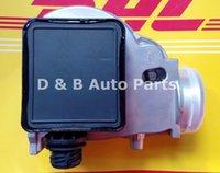 air flow meter bmw - 1pc Air Flow Meters Mass Air Flow Sensors For BMW E30 E34 E36 Z3