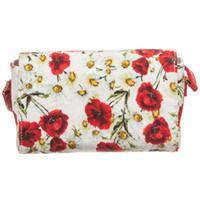 Wholesale Wl Monsoon Girls Handbag Brand Small Kids Messenger Bags for Girl Children Shoulder Bag Designer European Floral Bags