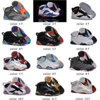 barcelona leather - Drop Shipping Retro GG LOLA BUNNY Sports Shoes Athletics Marvin The Martian Basketball Shoes Cheap Barcelona Night ships out within days