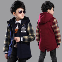 Cheap Winter Coats Sale Child | Free Shipping Winter Coats Sale ...