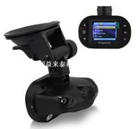Wholesale HD P MINI Car FULL DVR Camera Video Recorder