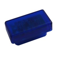 actron ford code scanner - Super MINI OBD Bluetooth Version OBDII for Android Torque Car Code Scanner