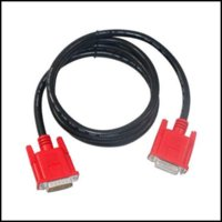 Wholesale 2015 Top rated original Professional Factory Price Autel Maxidas DS708 Main Test Cable ds708 main cable