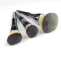 Wholesale 100 Brand it ulta makeup brush professional high quality No cosmetic makeup brushes set