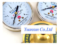 Wholesale Oxygen Regulator Heavy YY08A