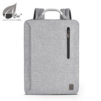Wholesale Cai P B Unisex Multi functional Business Style Commuter Computer Laptop Backpack Rucksack for in Laptop MacBook