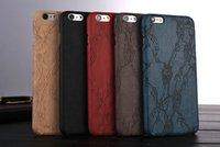 Precio de Snake skin-Tela de la piel de serpiente para Iphone 6 más Samsung S6 borde más Nota 5 suave de la contraportada