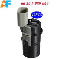 Wholesale PDC Parking Sensor for B MW Series Parking Distance Control PDC Sensor