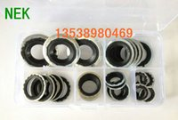 acura car pictures - gasket rubber automotive air conditioning compressor gaskets R134a Car air conditioning compressor repair box compressor pictures