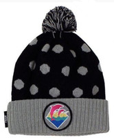 Wholesale New Arrival PINK DOLPHIN BEANIES hats Winter Hat Beanie Wasted Beanie Beanies Hats top quality Snapback Caps