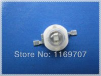 Wholesale Blue w Led For Aquarium NM LED Blueness Diode NM Blue Led W Epistar Chip High Quality Highlight