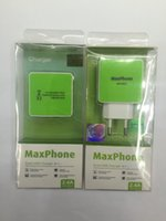 Cheap charger Best maxphone charger