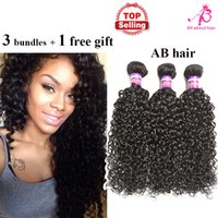 Cheap 8A Malaysian Mongolian Peruvian kinky virgin hair bundles Mongolian kinky curly hair Mongolian Afro kinky curly virgin hair human 3pcs lot