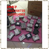 Wholesale into new In PLC extension DVP ss DVP14SS11R2 quality guarantee low price