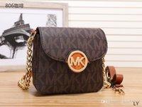 Wholesale Brand Designer Handbags Bag MK Handbag Bags Shoulder bag Bags Totes Purse Backpack wallet Top Handle Bags