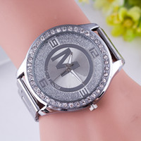 beetle watches - Beetle beetle key chain watch pocket watch gualian table ladyfly table quartz watch child table MVMT