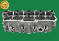 Wholesale JK D TD v Cylinder head for VW Rabbit Golf Jetta Passat Santana Audi D D Industrial E G