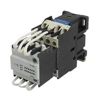 auxiliary contact block - Motor Control Ui V Ith A Contactor V Auxiliary Contact Block