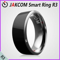 Wholesale Jakcom R3 Smart Ring Computers Networking Laptop Securities Cubre Teclado Macbook Air Inch Laptop Macbook Holder