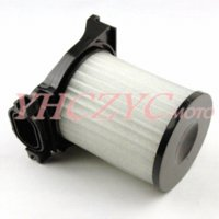 aire fresh - Motorcycle Air Filter Fits Yamaha XJR400 aire filter air fresh filter air oil filter