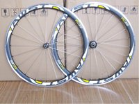 alloy wheel painting - 38mm carbon alloy brake surface Paint Carbon wheels carbon mm clincher carbon wheelset alloy clincher wheels mm rims