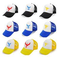 Wholesale outdoors hot sell printed baseball cap p g golf baseball active cap hat sport cap baseball tennis hat unisex baseball golf cap