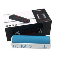 battery power level - C06 Bluetooth Speaker high level outdoor wireless mini music fantasy color with mah battery power