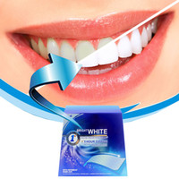 approved technology - 2 Boxes Whitestrips Dental Teeth Whitening Strips Dry Peeling Strips Advanced Non slip Technology CE Approved