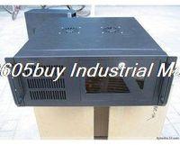 audio rack cases - 4u server computer case industrial computer case pc motherboard