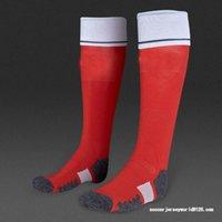 arsenal football socks - Arsenal Soccer Socks football Socks ALEXIS WILSHERE GIROUD CHAMBERS OZIL